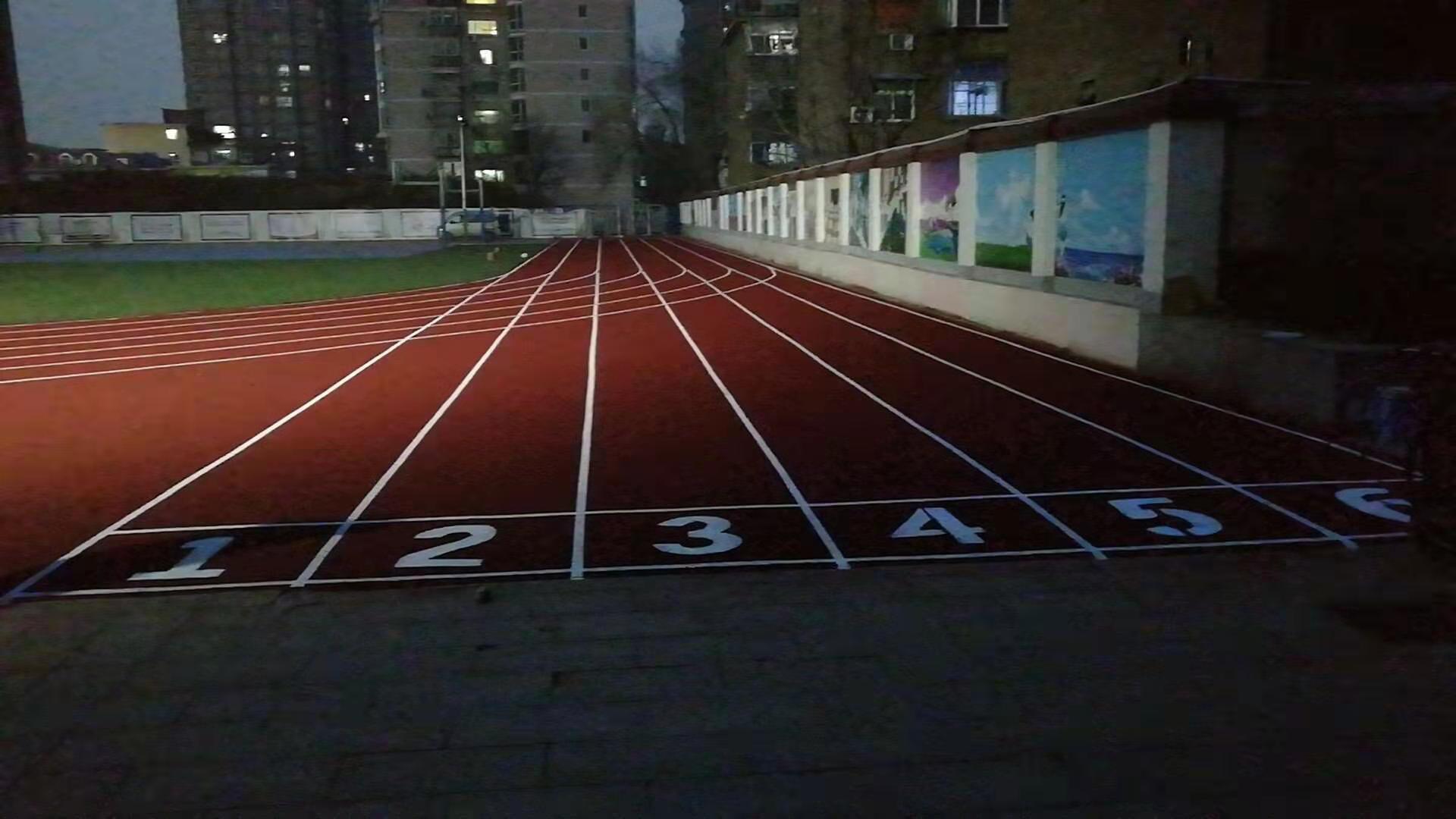 郑州市71中学必威体育体育